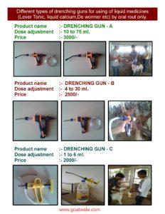drenching-guns-page-001